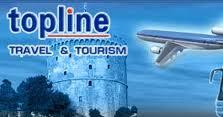 Topline Travel
