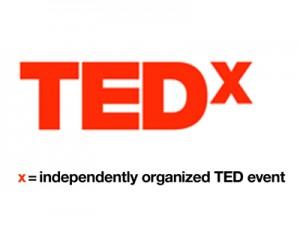 TEDx Thessaloniki