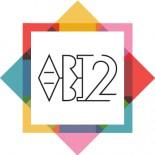 Art2Art