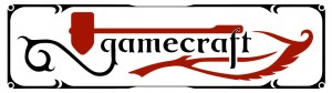 Gamecraft Logo